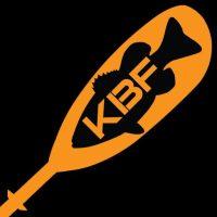Links kayak bass fishing tn for Tn fishing regulations 2017